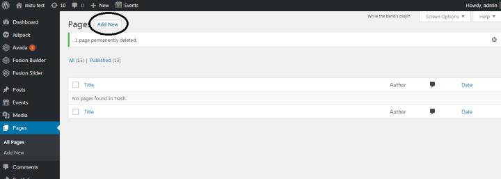 wordpress taxonomies search filter